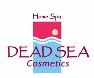 Totes Meer Haut-Pflegeprodukte